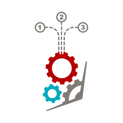 Integrating Cloud-Based Applications