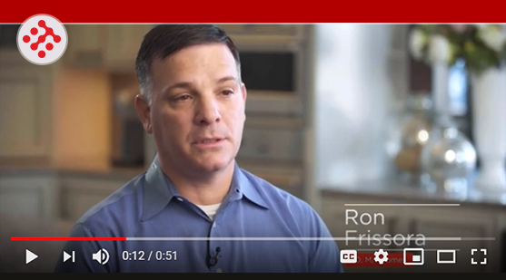 homebuilder crm cio video