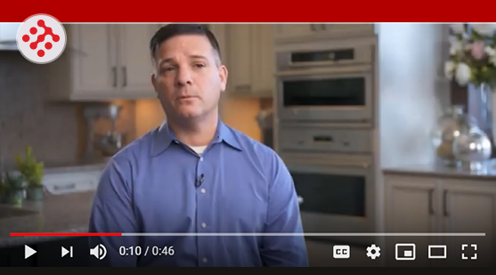 homebuilder selection criteria video