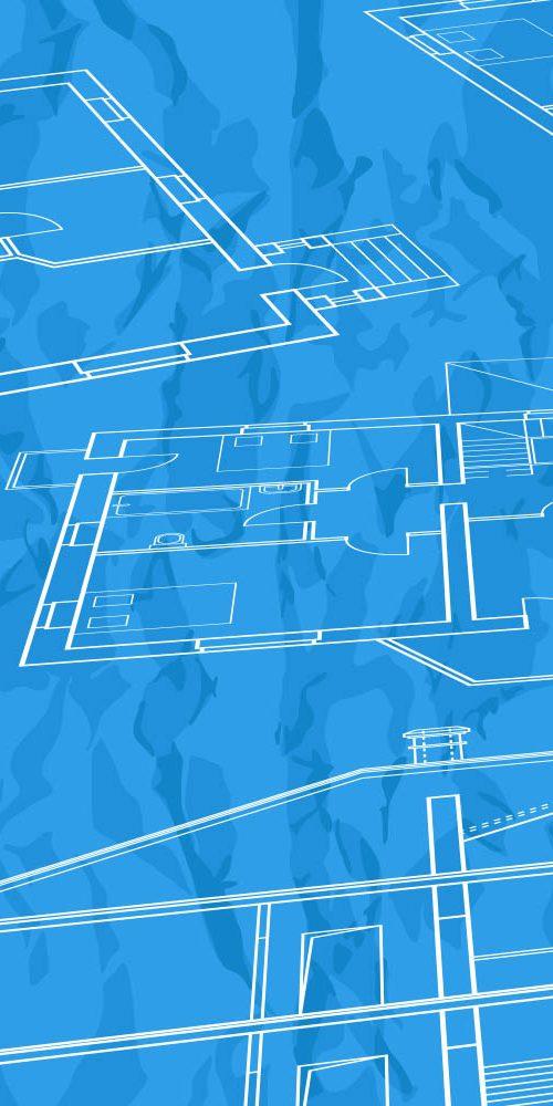homebuilder background image