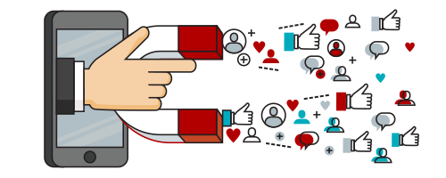 homebuyer customer engagement