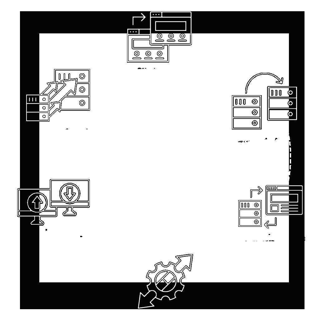 saratoga salesforce connector image