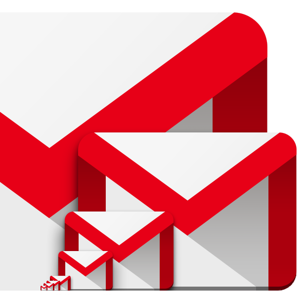 pivotal connector for gmail image